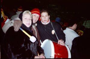 04-1993-12-08 Spartak Moscow – Galatasaray Şampiyonlar Ligi 58-min