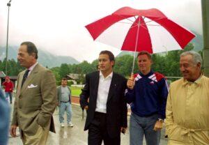 05-1998-07 İsviçre Kampı6-min