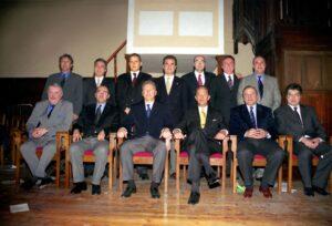 07-1998-05 Galatasaray Spor Kulübü Seçimleri15-min