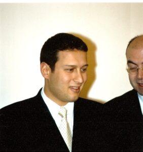 08-1998-05 Galatasaray Spor Kulübü Seçimleri28-min