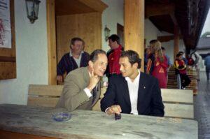 09-1998-07 İsviçre Kampı9-min