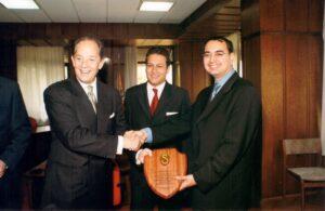 15-1999-05-13 Gündüz Kılıç Altyapı Tesisleri Açılış33-min