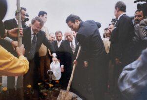 16-1999-05-13 Gündüz Kılıç Altyapı Tesisleri Açılış34-min