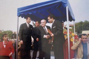 18-1999-05-13 Gündüz Kılıç Altyapı Tesisleri Açılış58-min