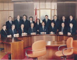 21-2000 Erol Atar Yönetim Kurulu Resimleri1-min