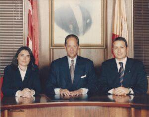 22-2000 Erol Atar Yönetim Kurulu Resimleri8-min