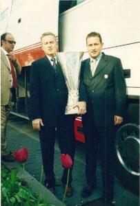 26-2000-05 UEFA Kupası 41-min