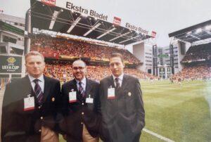 27-2000-05 UEFA Kupası 46-min