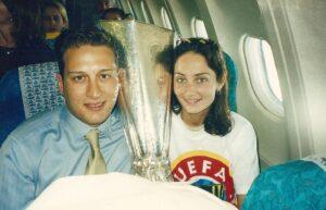 28-2000-05 UEFA Kupası 110-min