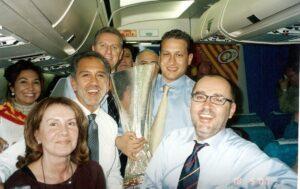 29-2000-05 UEFA Kupası 220-min