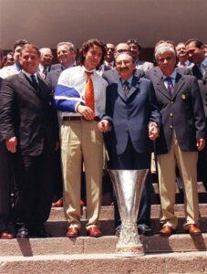 31-2000-05 UEFA Kupası 240-min