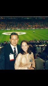 32-2000-05 UEFA Kupası 248-min