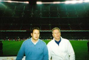 34-2002 Barcelona Deplasmanı2-min