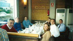 35-2002 Barcelona Deplasmanı15-min