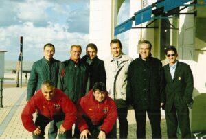 40-2002 Real Sociedad deplasmanı ekip resmi-min