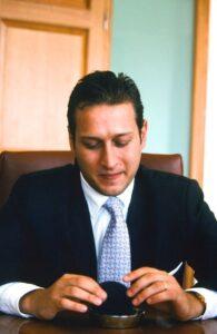 41-2002 YK resmi-min