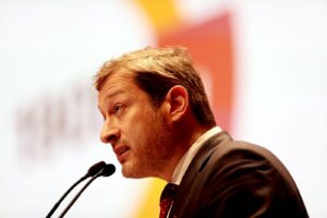 49-2018-03-31 Galatasaray Mali Genel Kurulu2-min