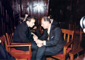54-2020-03-26 Galatasaray Seçimleri3-min