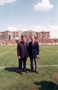 55-2020-06 Türkiye Kupası Finali Diyarbakır2-min