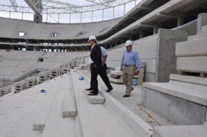 60-Stadyum inşaat ziyareti3-min